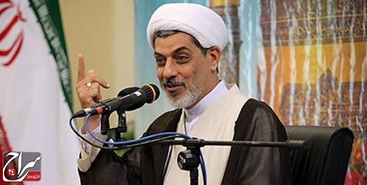 دعوت حجتالاسلام رفیعی از حسنآقامیری برای مناظره