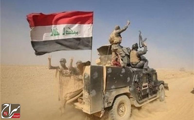 ماجرای عملیاتهای شهید علاء در لباس داعش