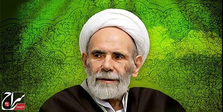 آغاز فروش اینترنتی آثار مرحوم آقامجتبی تهرانی با ۱۵ درصد تخفیف