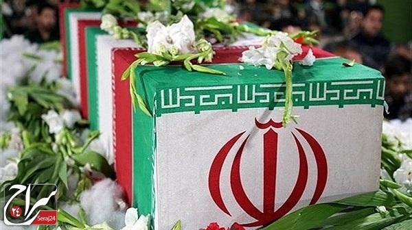 شهید افغانستانی که به جنگ تفرقهافکنیهای میان ایران و افغانستان آمد