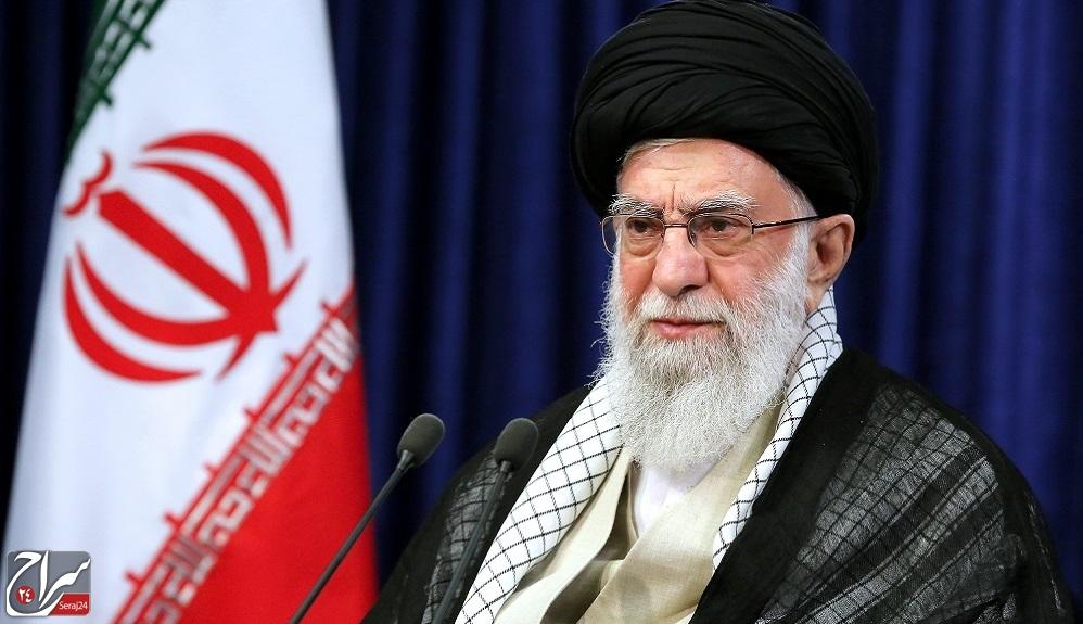 تحقق عدالت اجتماعی از منظر رهبر معظم انقلاب اسلامی