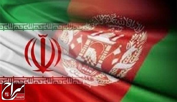 ادامه جستجو برای یافتن خانواده شهید افغانستانی ۸ سال دفاع مقدس