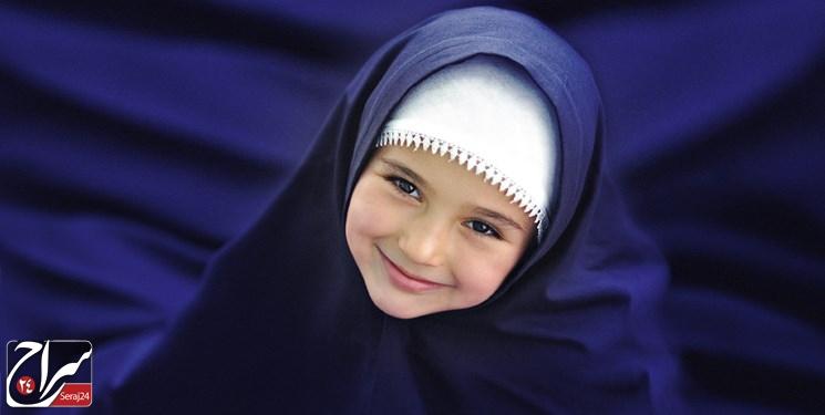 برگزاری مسابقه «فدای دخترم» همزمان با میلاد حضرت معصومه(س)