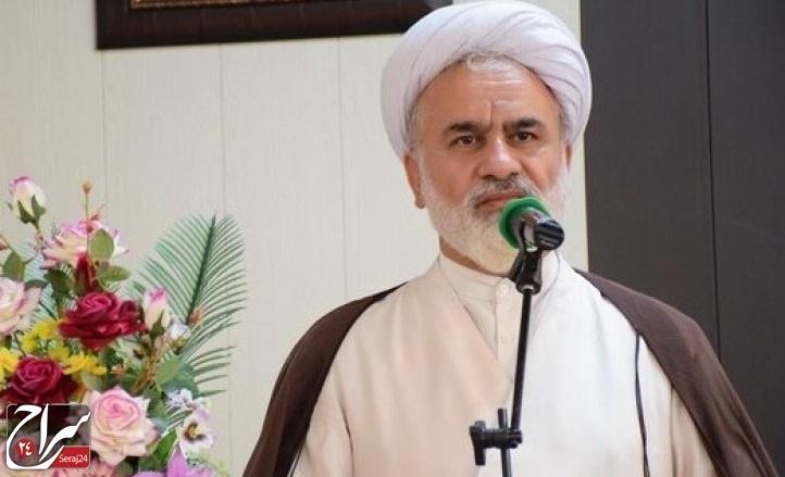 کنگره تبلیغ در استان سمنان برگزار میشود؛ تبیین نقش فعالان فرهنگی