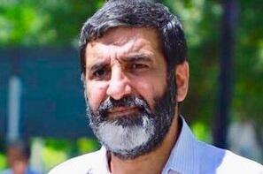 شهید مجید صنعتی به روایت حاج حسین یکتا  /صوت