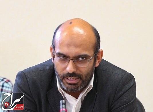 بزرگداشت دهه کرامت در آستان قدس رضوی با محوریت سیره اجتماعی علی بن موسی الرضا(ع)