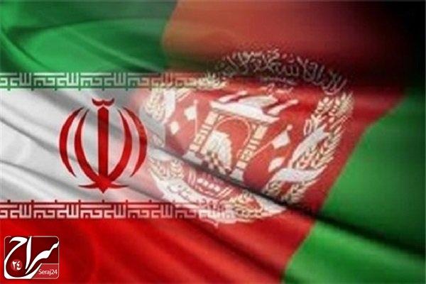 جریان مَسموم رسانه ای درصدد ایجاد اختلاف بین ایران و افغانستان است