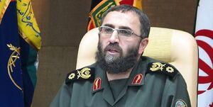 «ایران» خانه دوم شهید «نسیم افغانی» است