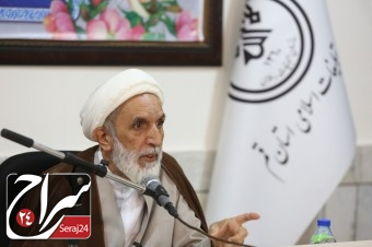 پشتیبانی از مساجد بهعنوان مراکز پیشبرد اهداف انقلاب ضرورت دارد
