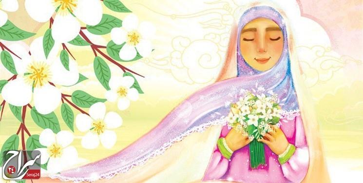 برگزاری جشنواره «فدای دخترم» در فضای مجازی