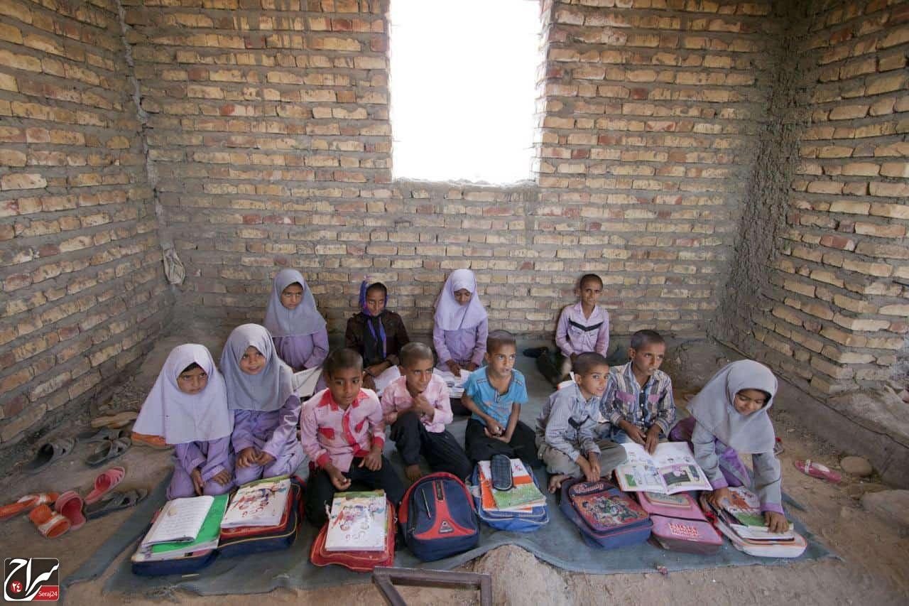 بی توجهی به تربیت جنسی در مدارس روستایی