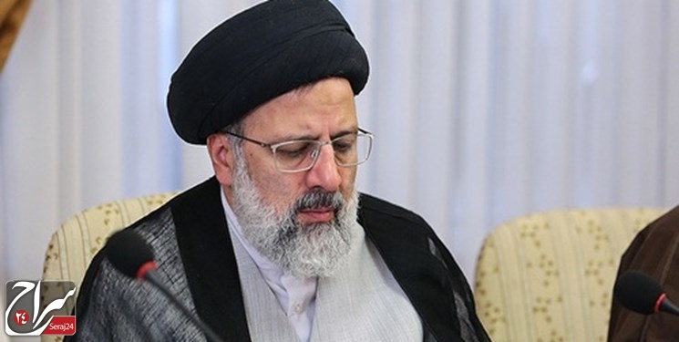 رضایت مردم از اقدامات آیت الله رئیسی در قوه قضاییه/ استفاده از نخبگان حوزه و دانشگاه در زندان های کهگیلویه و بویراحمد
