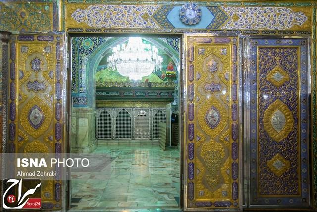 اعلام فعالیتهای مجمع جهانی تقریب مذاهب اسلامی در دهه کرامت