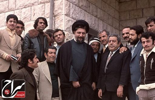 عدالت و نفی تبعیض در نگاه امام موسی صدر بررسی می شود