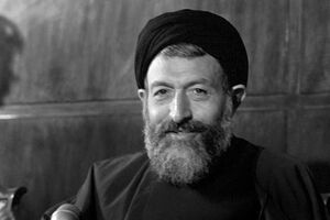 گام دوم انقلاب اسلامی با تداوم راه امثال شهید بهشتی (ره) ممکن است