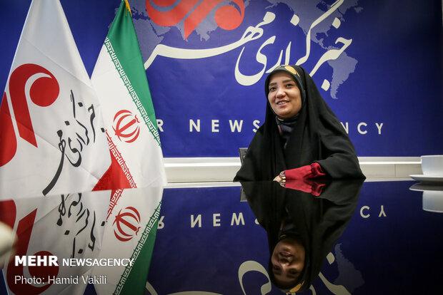 منتظر نقطه عطف روابط ایرانیها و افغانستانیها هستیم