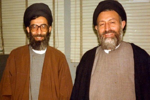 روایتی از دکتر شهید بهشتی توسط رهبر معظم انقلاب /صوت