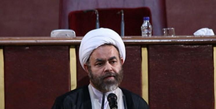 نامه موسوی خوئینیها به رهبر معظم انقلاب برای فرار از پاسخگویی است/ جای پرسشگر و پاسخگو عوض شده است