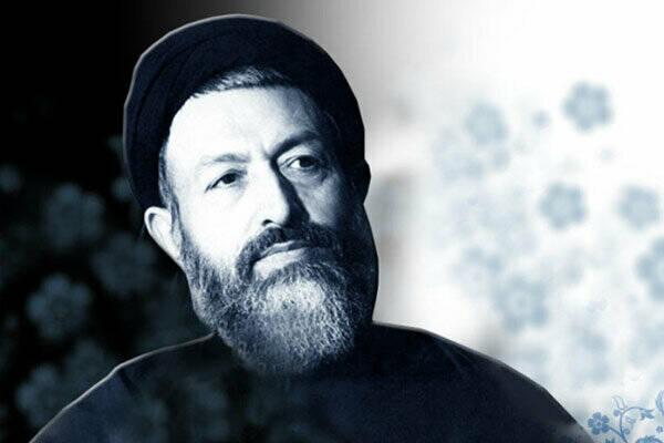 خاطره ای از شهید بهشتی توسط رئیس کمیسیون صنایع و معادن