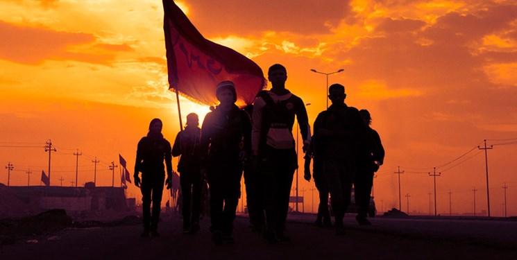 ادامه نگرانیها از وضعیت اربعین در کرونا