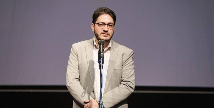 جریان سازی رسانه ای  انقلابی در جشنواره ابوذر