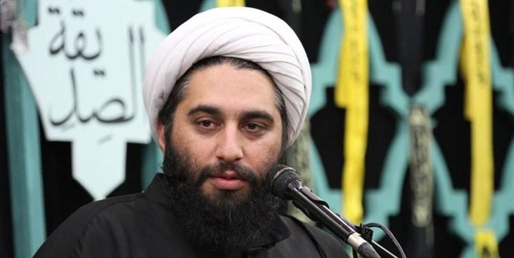 مقتلشناسی موضوع این روزهای  جلسات هفتگی حامد کاشانی