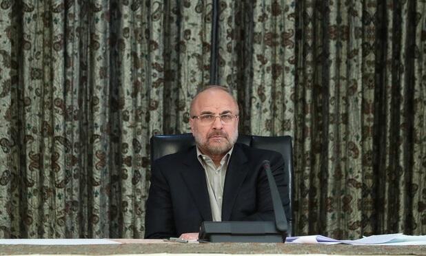 گامهای ملموس برای توقف سیاستهای رژیم صهیونیستی برداشته شود