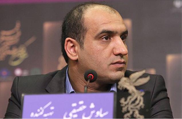 سریالی با موضوع شهدای غواص لشکر ۲۱ امام رضا(ع) در دستور ساخت قرار گرفت