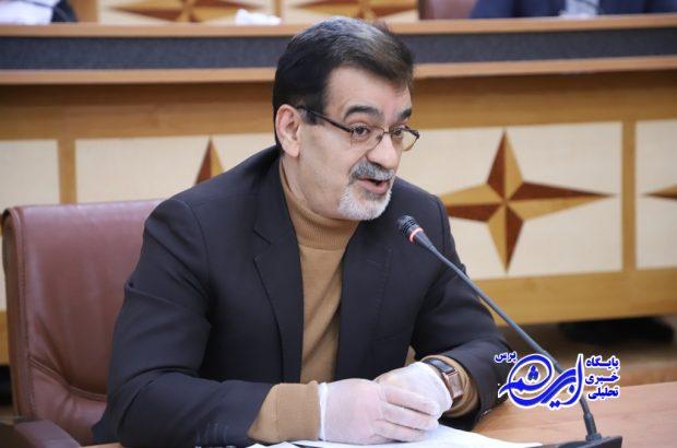 گیلان جزو پنج استان برتر کشور در حوزه رسانه است
