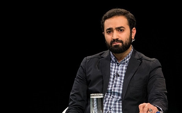 توییت وحید یامین پور: حاج احمد متوسلیان، نخستین قهرمان فرزندان انقلاب