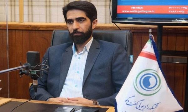 رسانههای بیگانه تلاش دارند ایران را در آستانه اعتراض نشان دهند