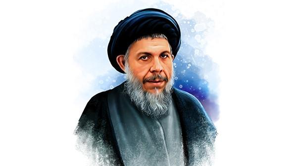 شهید محمد باقرصدر بر نوسازی اندیشه و نوآوری در اندیشه تمرکز جدی داشت