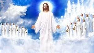 تکرار توهین سینمای آمریکا به حضرت عیسی (ع)
