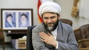 ادارات کل تبلیغات اسلامی در استانها بازوی اجرایی نمایندگان ولی فقیه هستند