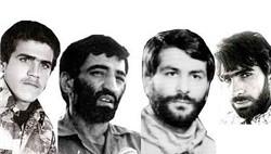 نظر رییس بنیاد شهید درباره حاج احمد متوسلیان