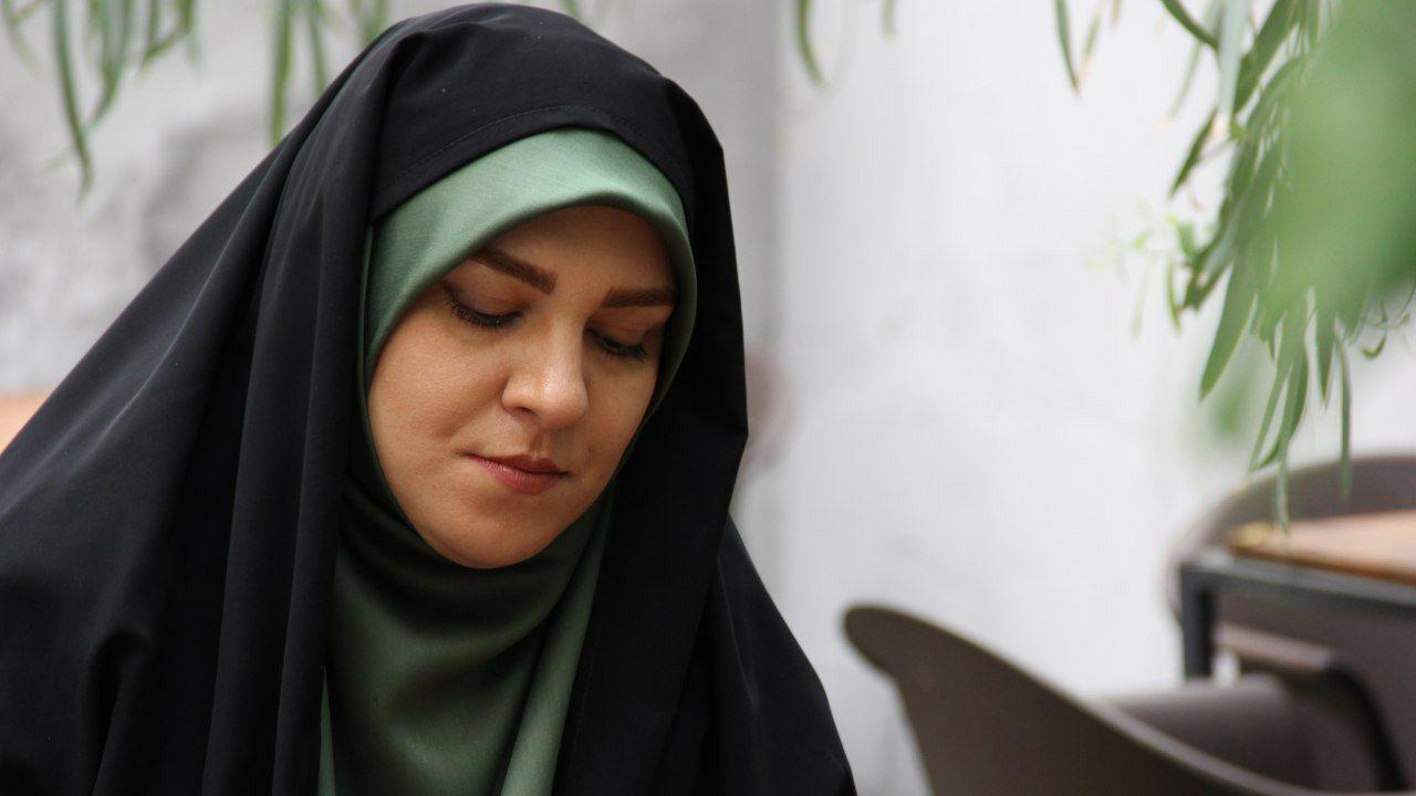 یادداشت منا اورعی: حجاب و عفاف در پرده غفلت صدا و سیما