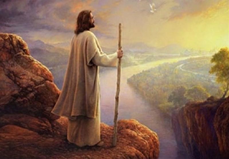 زمانی که فرعونیان، موسی (ع) را واسطه رفع بلا قرار دادند