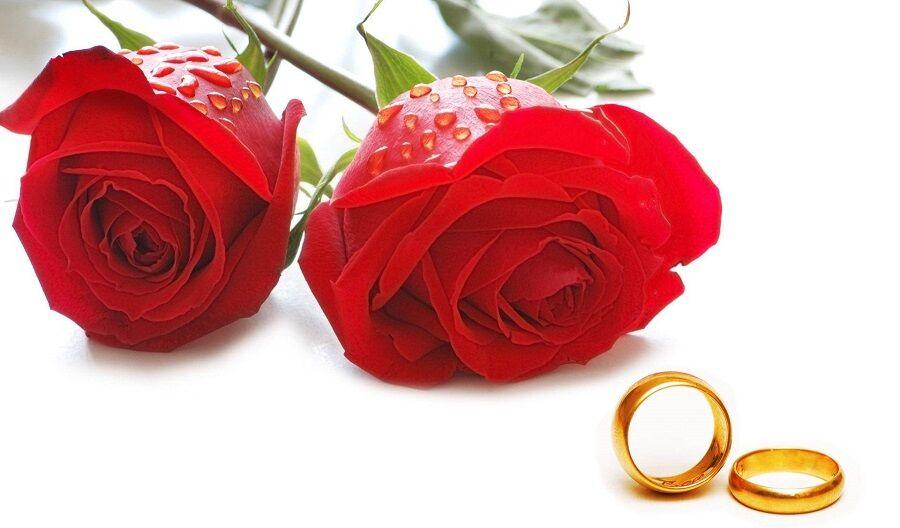 تسهیل در ازدواج؛ الفبای فراموششده خانوادهها/ پدر، مادر! شما مقصرید!