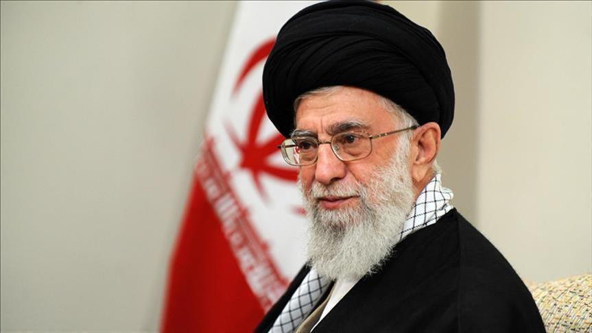 """بیش از ۴۲ بار تاکید امام خامنهای بر روی ضرورت """"مسئله جمعیت و فرزندآوری"""""""