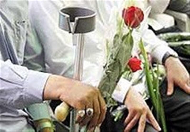 حمایت ۱۰ انجمن و تشکل شاهد و ایثارگر از اقدام رئیس بنیاد شهید