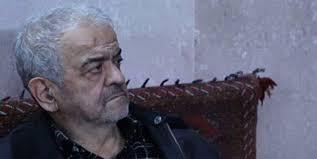 حسین معمارپور، ذاکر دلسوخنه اهل بیت درگذشت.