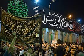 ستاد کرونا مجوز برگزاری مراسم مسلمیه  را لغو کرد