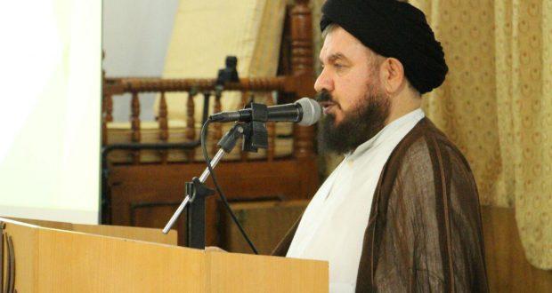 ادامه فعالیت گروه های جهادی در بهشهر