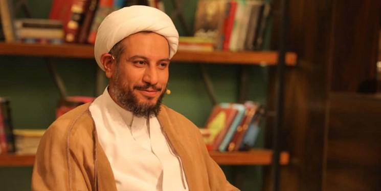 دین اسلام باید بروزرسانی شود؟