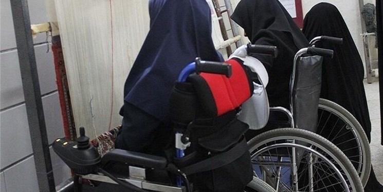 هزینه ها و شهریه ها نا برابر در مراکز غیردولتی نگهداری معلولین