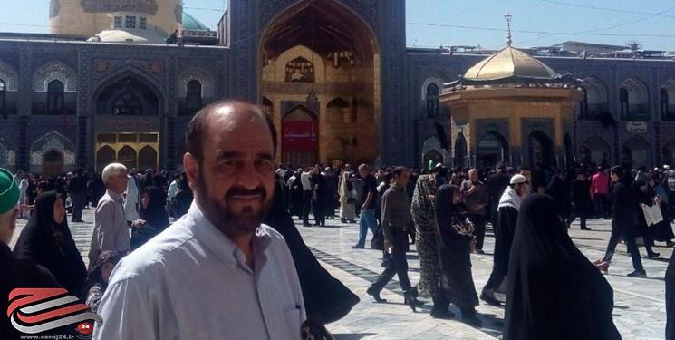 ماجرای شهادت دکتر سید علیشاه موسوی گردیزی اززبان نویسنده افغان