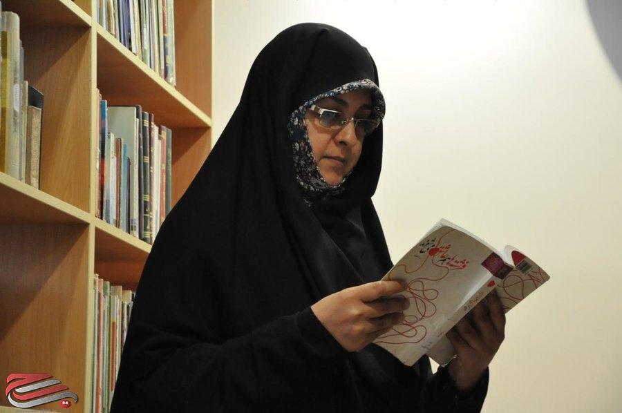 متولیان حجاب، تحلیل واحدی ندارند