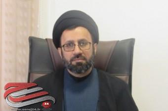 توزیع بیش از ۱۰ هزار بسته معیشتی بین اقشار کم در آمد اسلامشهر