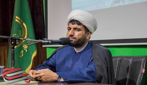 تصویب شیوه نامه برگزاری مراسم های محرم در فارس