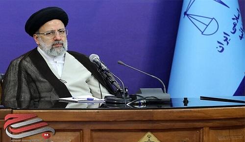 پیگیری رفع تحریمها علیه لبنان در دستور کار ستاد حقوق بشر ایران